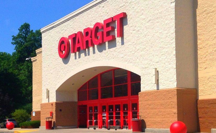 Monthly Savings: Shopping